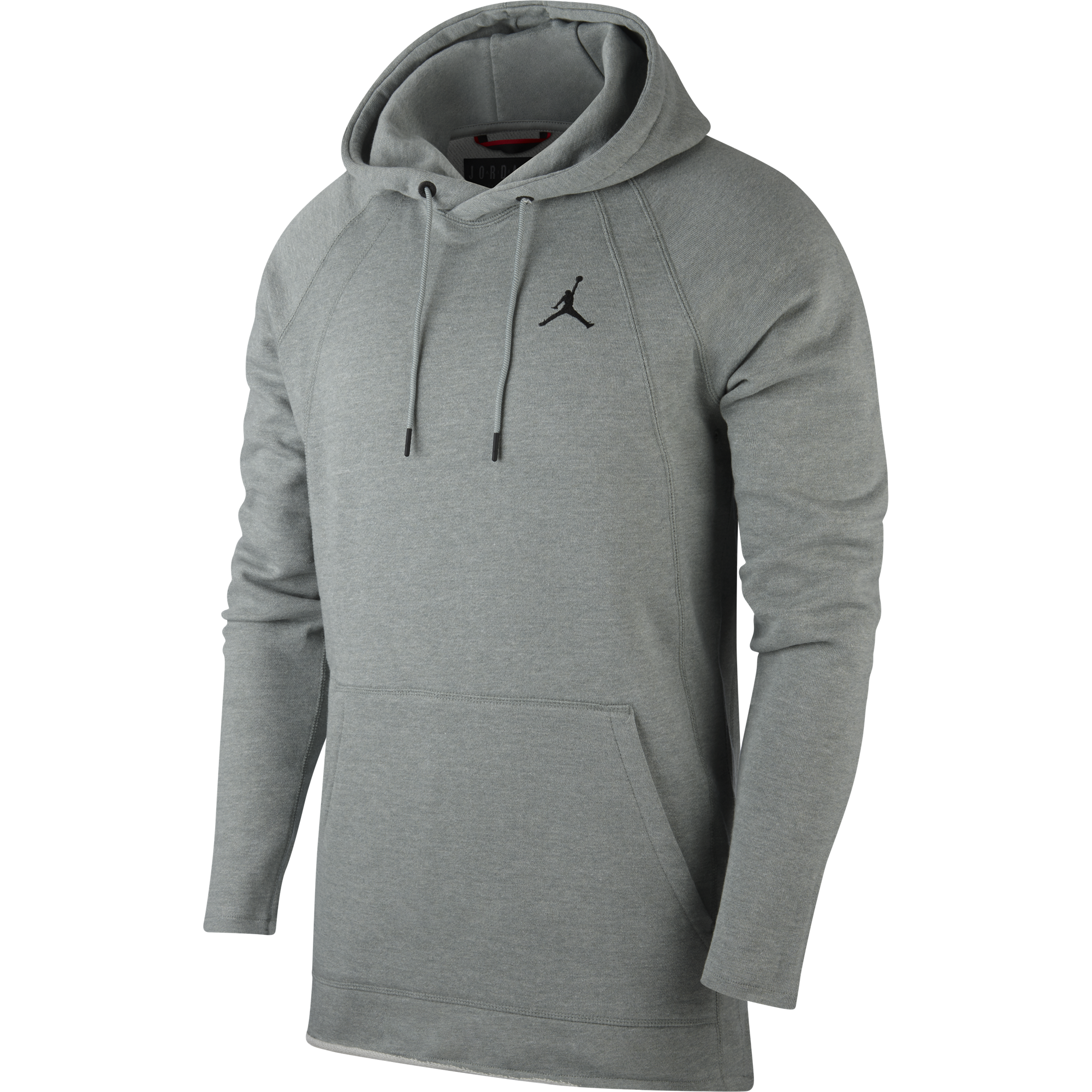 outstanding features latest trends of 2019 various kinds of AIR JORDAN SPORTSWEAR WINGS LITE HOODIE for £65.00 ...