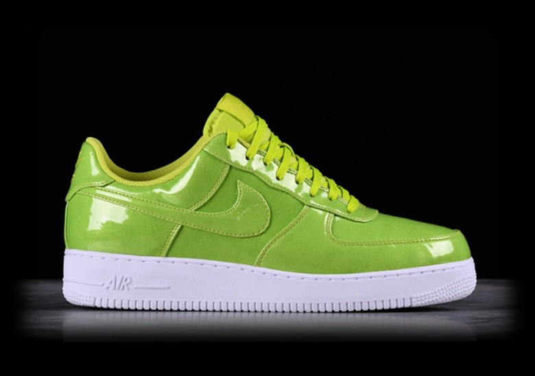 045c72e9daf NIKE AIR FORCE 1  07 LV8 UV CYBER price €109.00