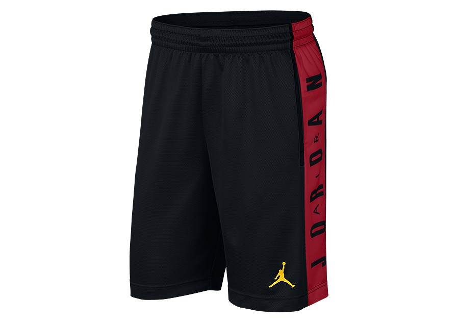 26da9bafd12aec NEW Mens Nike Air Jordan Classic Rise Solid Shorts AJ 23 Jumpman Gym Casual  Ltd Activewear