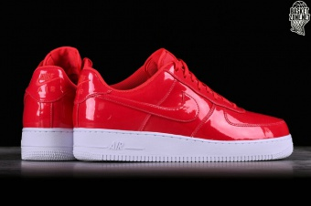 Nike Air Force 1 Mid '07 LV8 UV