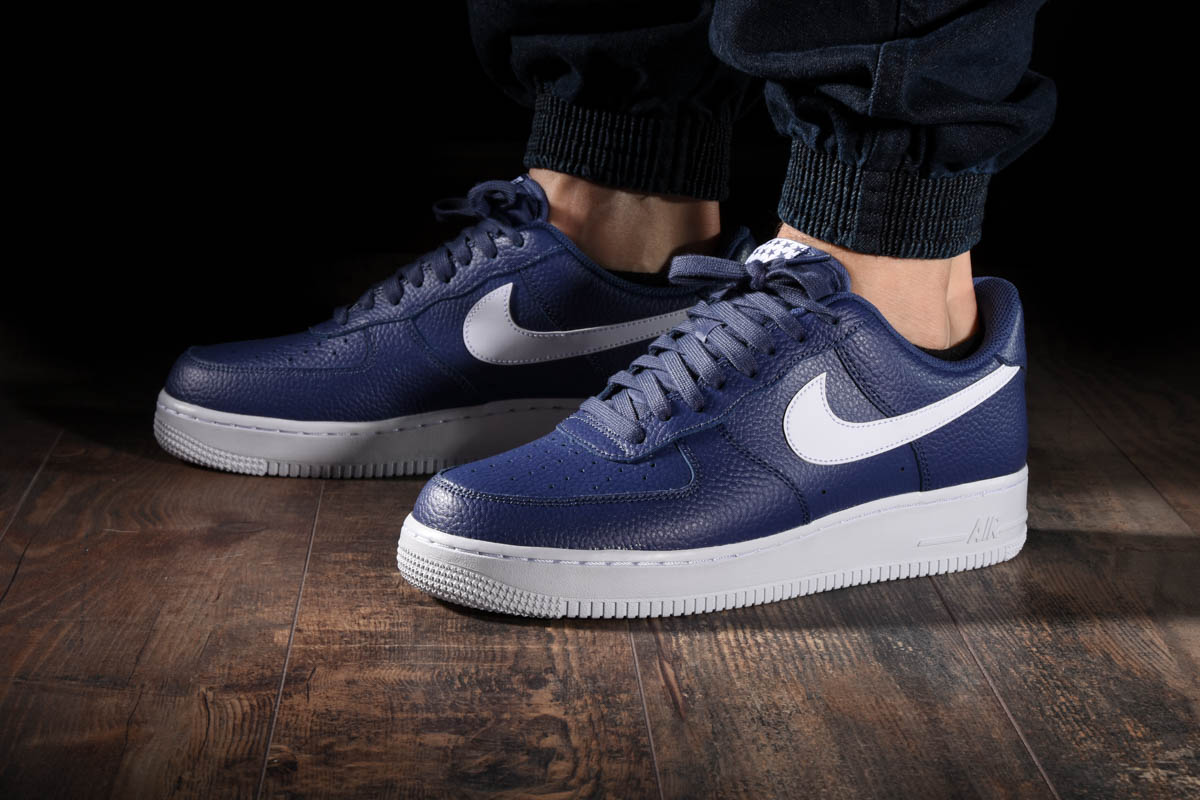 NIKE AIR FORCE 1 '07 for £75.00