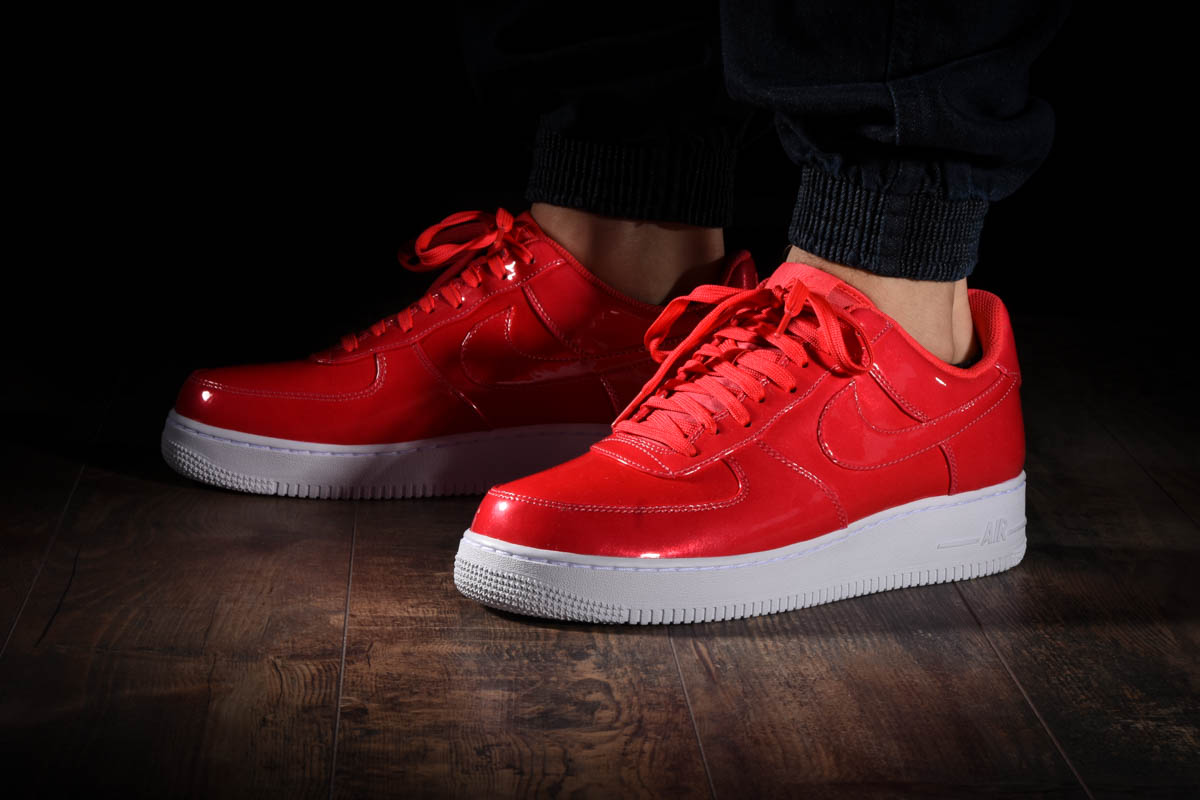 NIKE AIR FORCE 1 '07 LV8 UV for £95.00