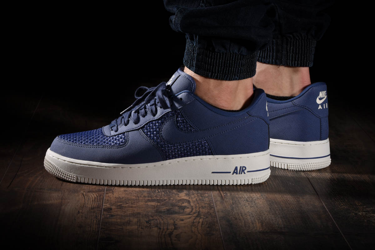 new concept 19a2f 4e635 NIKE AIR FORCE 1 LO