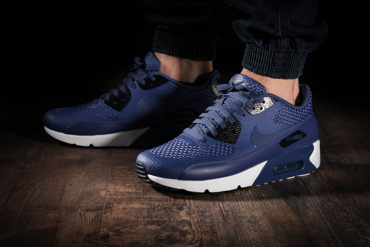 NIKE AIR MAX 90 ULTRA 2.0 SE for £130.00 |