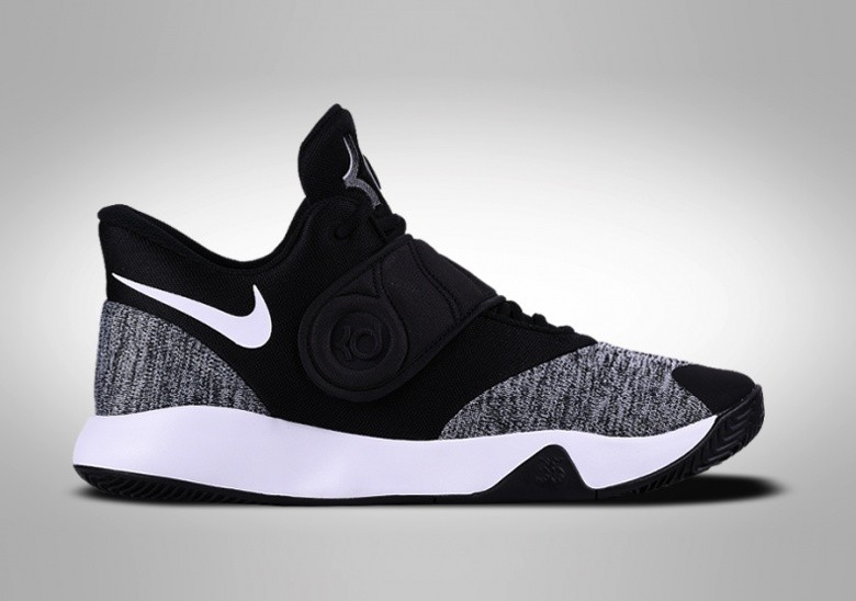 best service 0aaf8 fe207 ... where to buy nike kd trey 5 vi tech grey 9dffa e3f0d