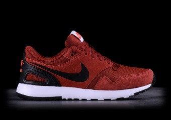 best sneakers 09c41 30f1d NIKE AIR VIBENNA MARS STONE