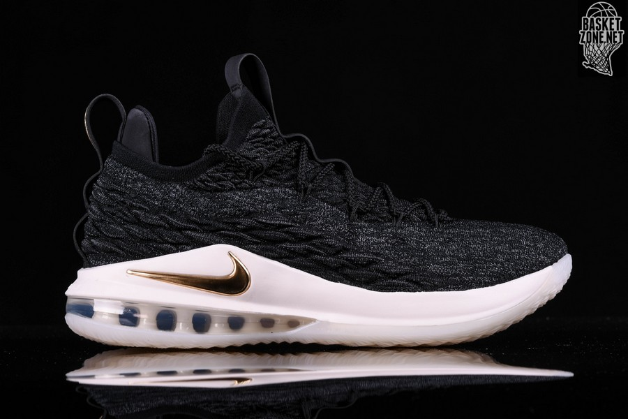 cheap for discount 86600 2be0c svsm nike lebron 12 low  hot nike lebron 15 low black gold 071e9 d9e66
