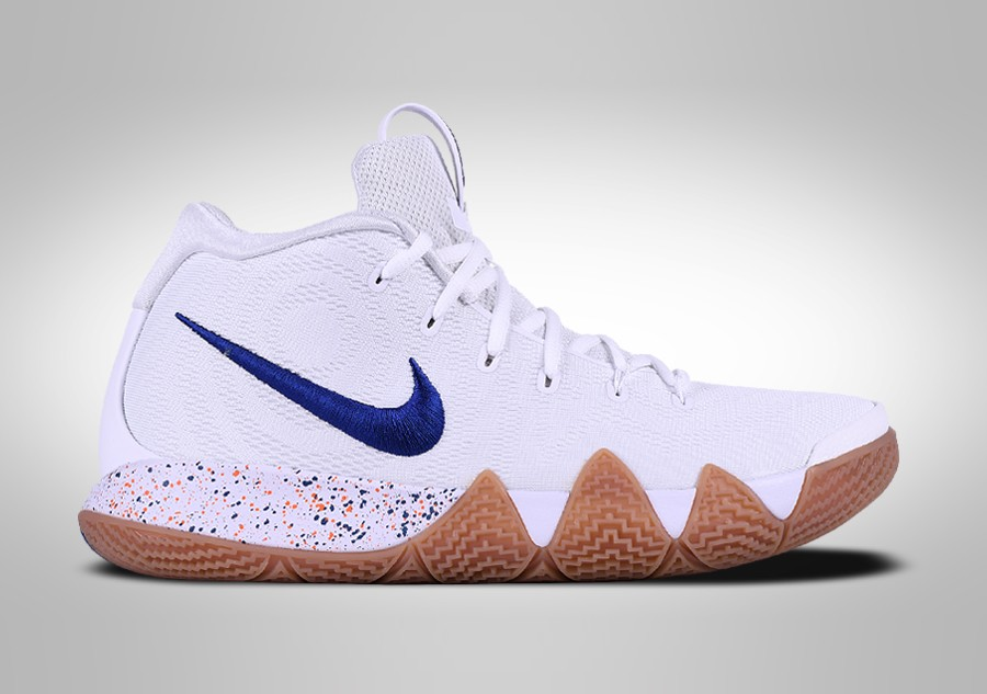 sneakers for cheap fbf0f 4ff5a best price nike kyrie 4 mujeres rosado 1bb9b 31da0