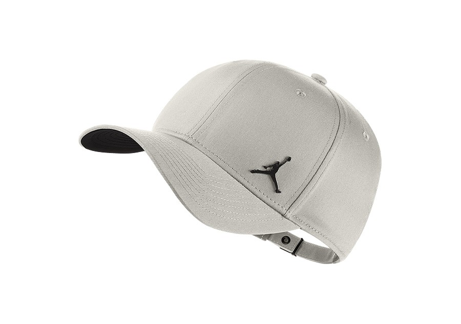 b6c05794599 NIKE AIR JORDAN CLASSIC99 METAL JUMPMAN LIGHT BONE price €27.50 ...