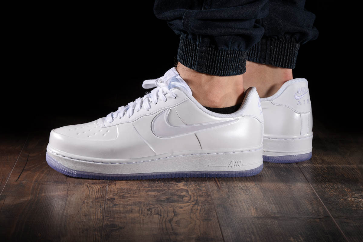 c8685e3d746d8 NIKE AIR FORCE 1 FOAMPOSITE PRO CUP. Previous Next