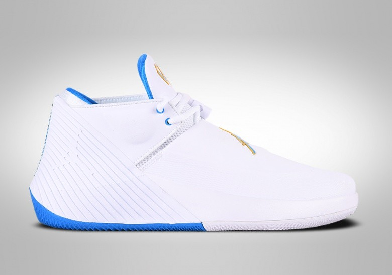 NIKE AIR JORDAN WHY NOT ZERO.1 LOW UCLA R. WESTBROOK