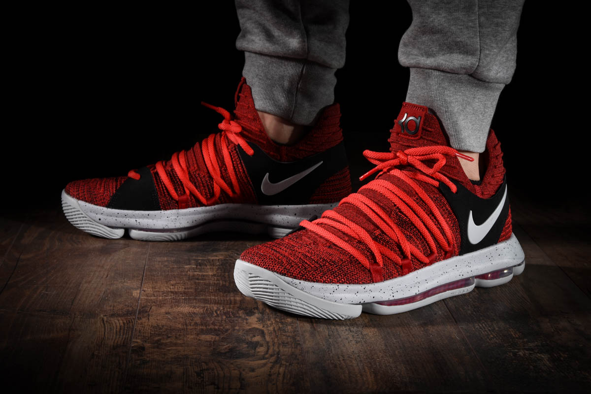 NIKE ZOOM KD 10 for £130.00
