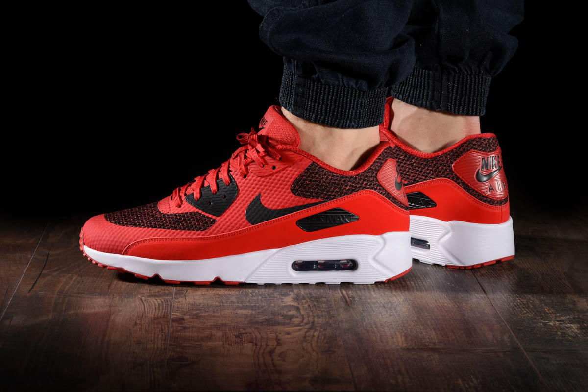 NIKE AIR MAX 90 ULTRA 2.0 ESSENTIAL for £125.00