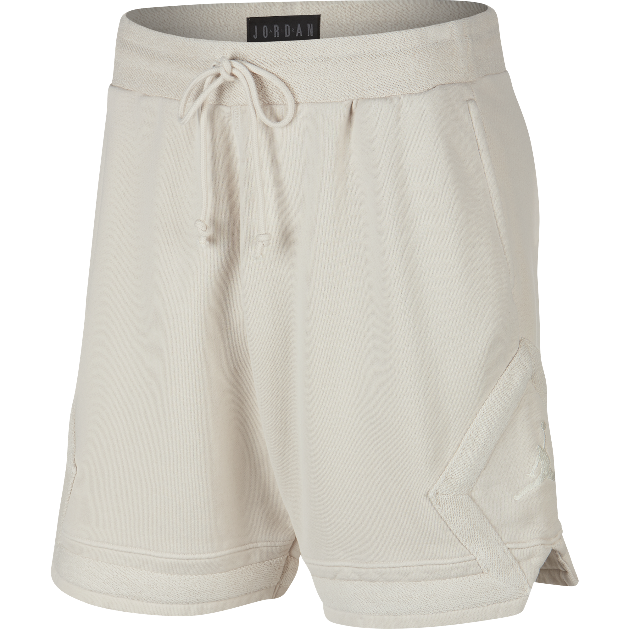 e1131d07676 AIR JORDAN WASHED DIAMOND FLEECE SHORTS for £60.00 | kicksmaniac.com ...