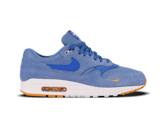 cheaper 404bc 08bfd ... 875844-501. NIKE AIR MAX 1 PREMIUM. Previous Next. OTHER COLORS