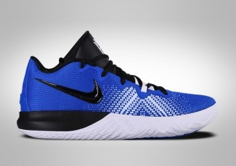 NIKE KYRIE FLYTRAP PHOTO BLUE