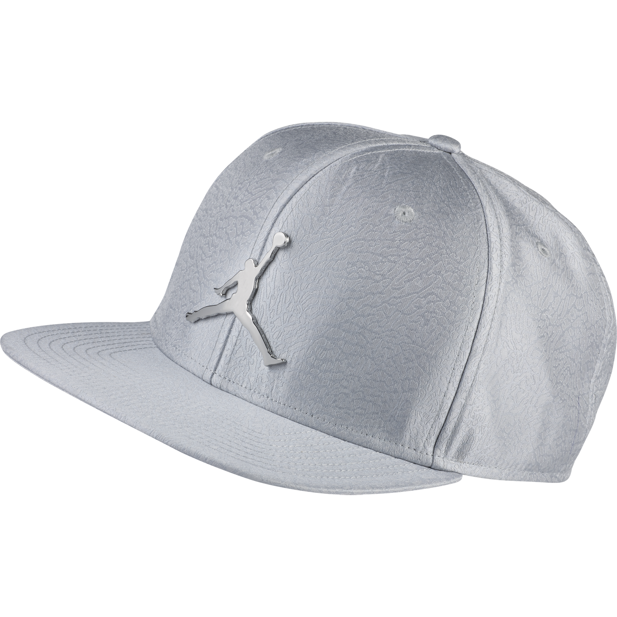 433c65e6fc01d1 ... discount code for air jordan jumpman elephant print ingot pro hat d1e2e  9e452