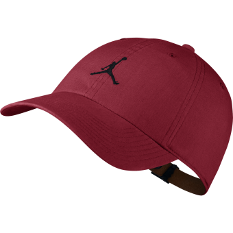 AIR JORDAN HERITAGE H86 JUMPMAN WASHED HAT