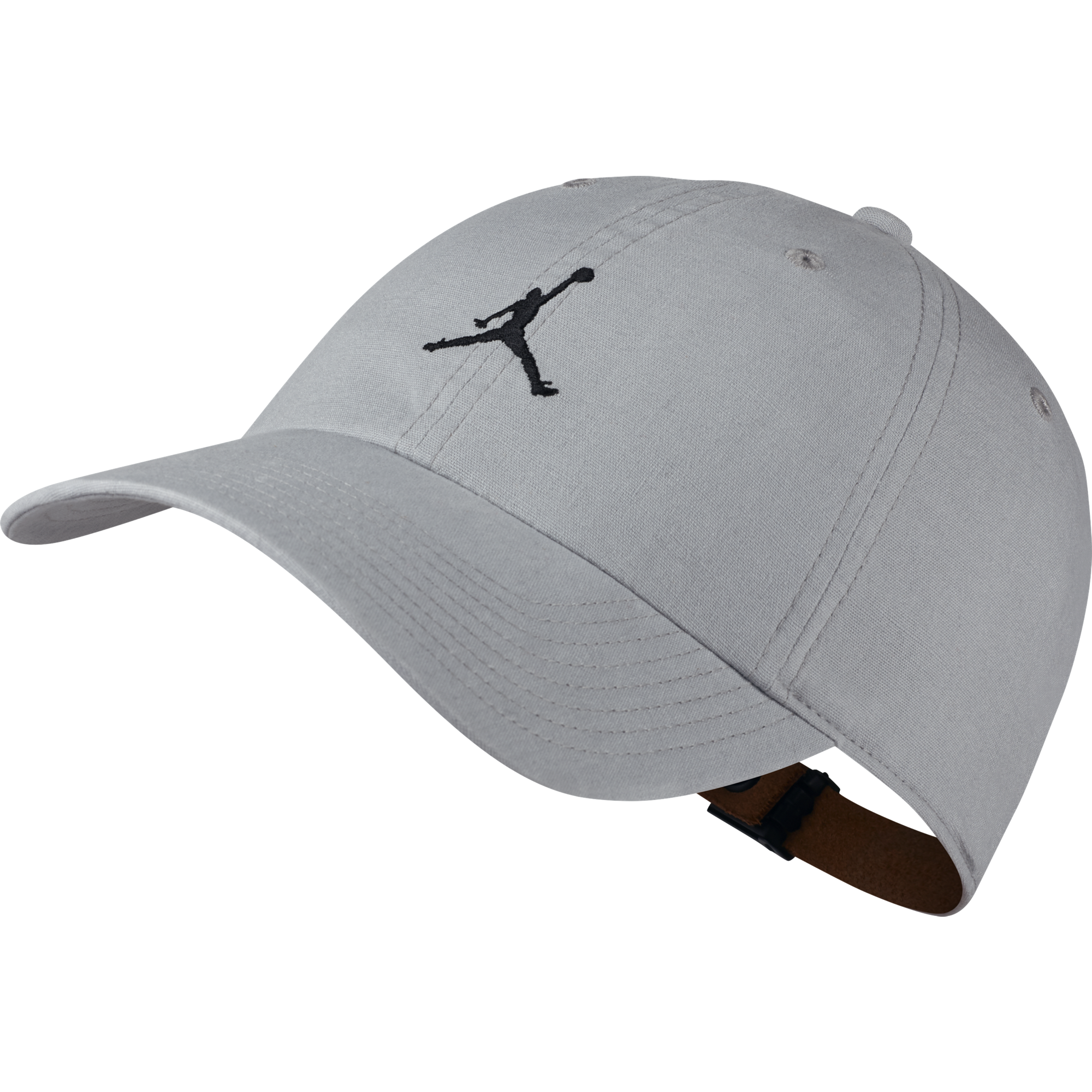 f9761a913f8e35 AIR JORDAN HERITAGE H86 JUMPMAN WASHED HAT for £25.00
