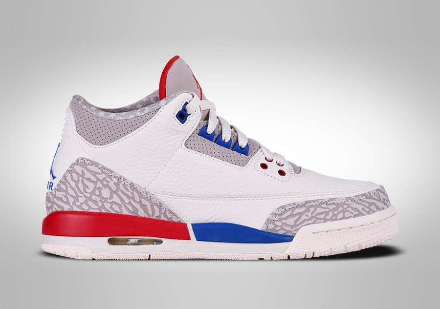 NIKE AIR JORDAN 3 RETRO (GS) CHARITY GAME voor </p>                     </div> </div>   </div>      <!-- tab-area-end --> </div> <!--bof also purchased products module-->  <!--eof also purchased products module--> <!--bof also related products module--> <!--eof also related products module--> <!--bof Prev/Next bottom position -->         <!--eof Prev/Next bottom position --> <!--bof Form close--> </form> <!--bof Form close--> </div> <div style=