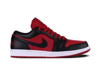 AIR JORDAN 1 RETRO LOW BG