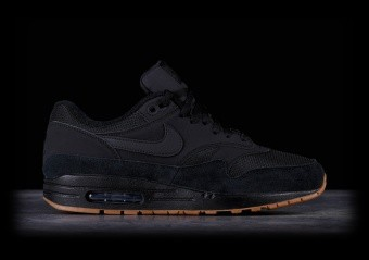 sports shoes 5d458 38155 SPORTS SHOES. NIKE AIR MAX 1 ...
