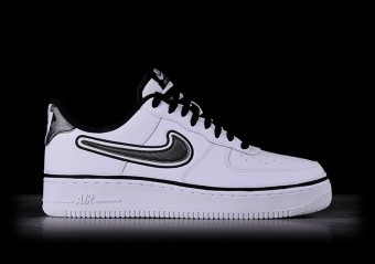 a33628a4d433 SPORTS SHOES. NIKE AIR FORCE 1   ...