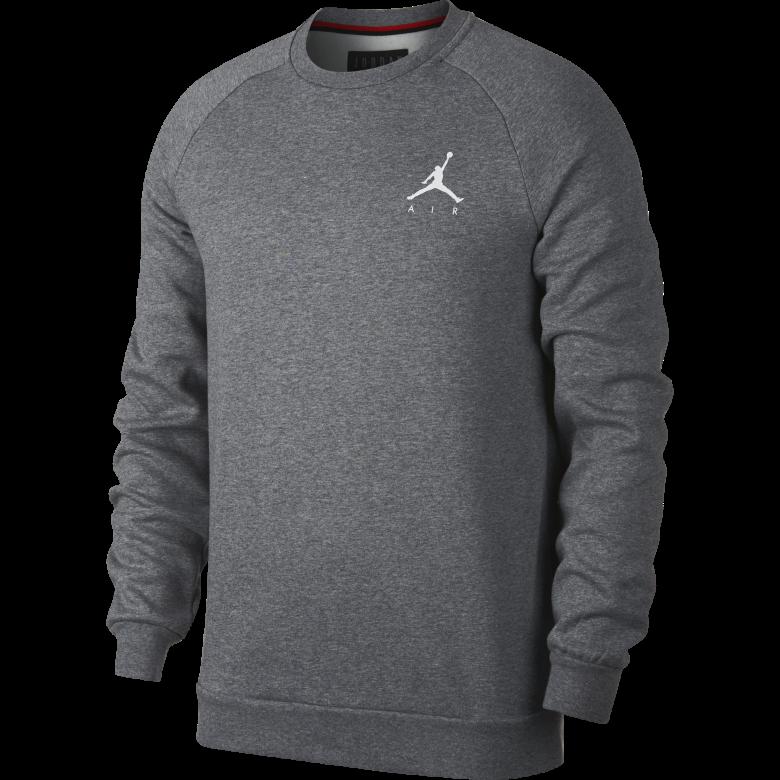 nieźle online tutaj dobra obsługa Bluzy Air Jordan, Bluzy NBA – Najwyższa Jakość   KICKSMANIAC