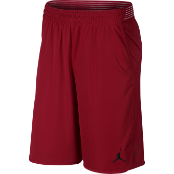 AIR JORDAN ULTIMATE FLIGHT PRACTICE SHORTS
