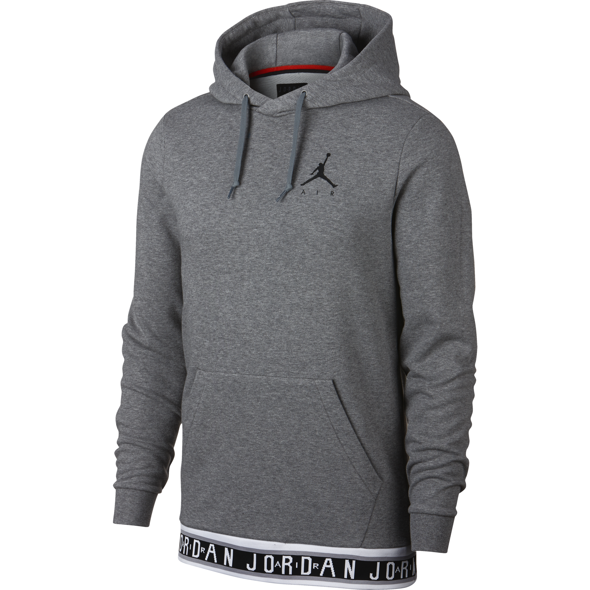 70d6d40ee0b3e2 AIR JORDAN JUMPMAN AIR HBR HOODIE for £60.00