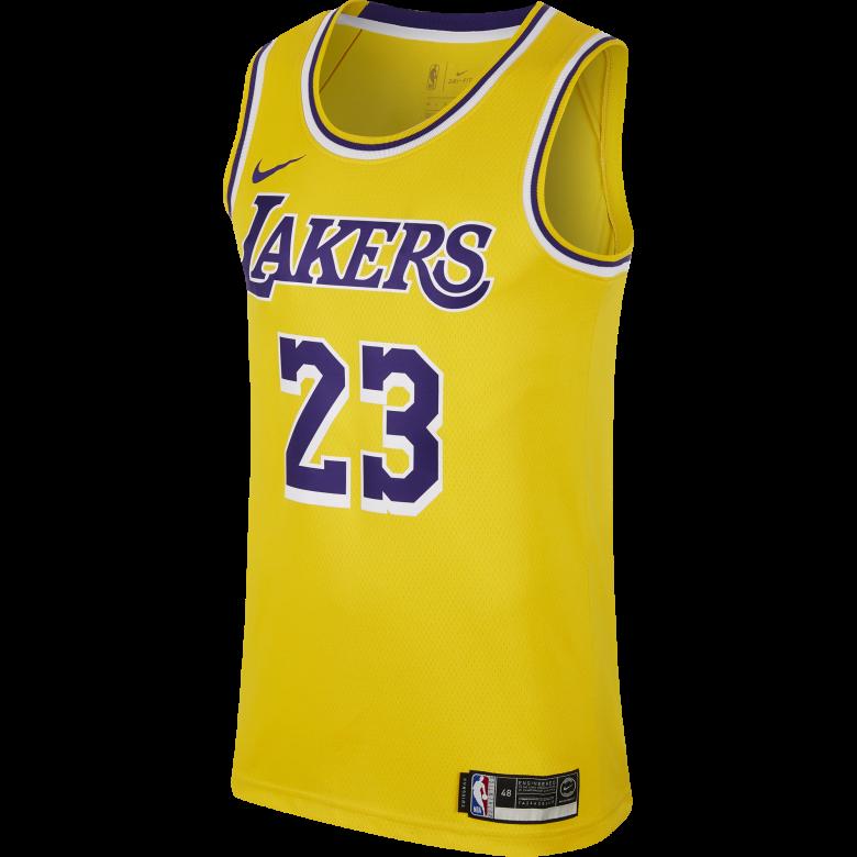 Nike Lebron Basketball Shoes Collection By James Lebron Kicksmaniac