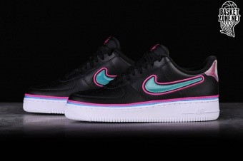 1820e177a5c8 NIKE AIR FORCE 1  07 LV8 SPORT MIAMI SOUTH BEACH price €99.00 ...