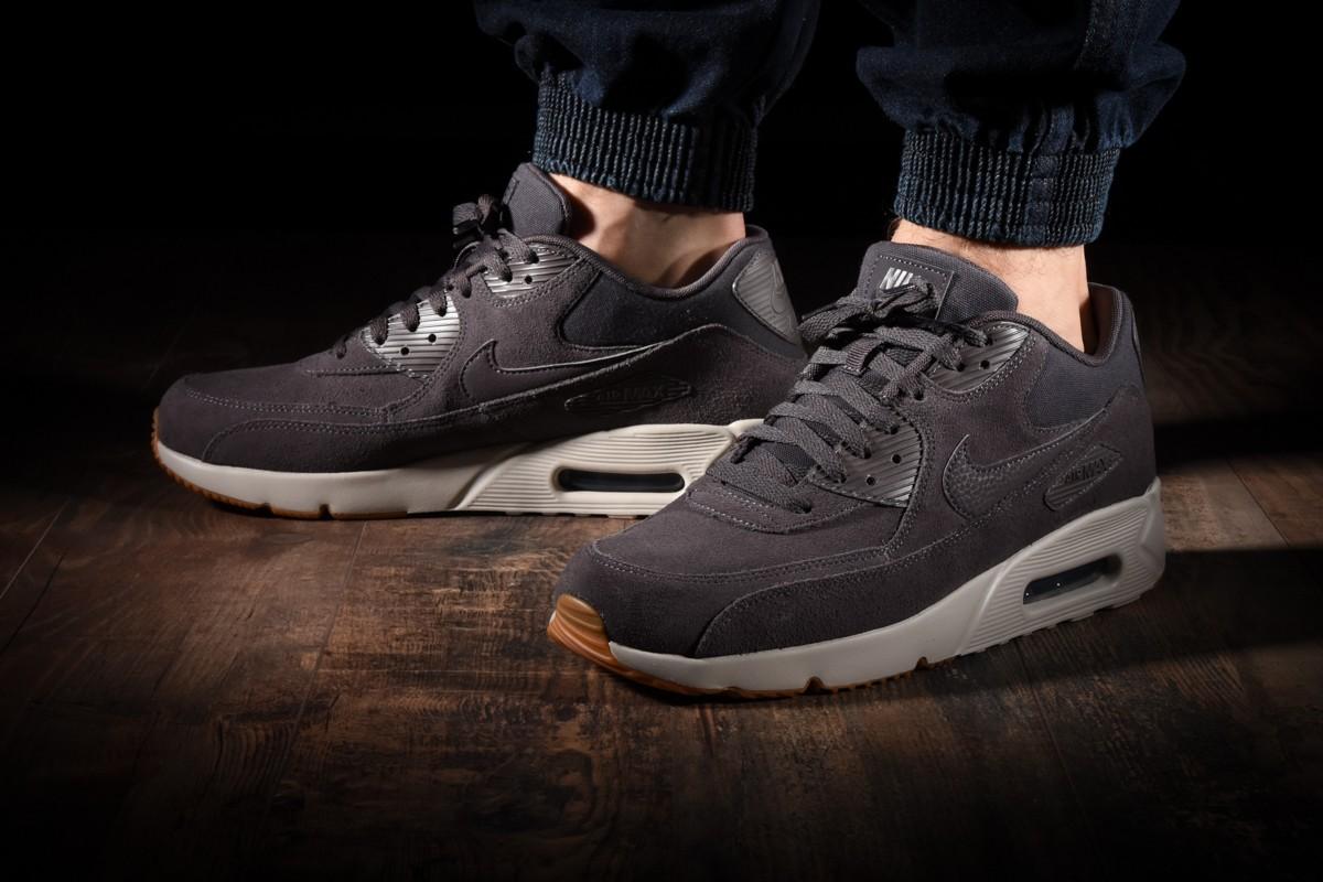 nike sportswear air max 90 ultra 2.0