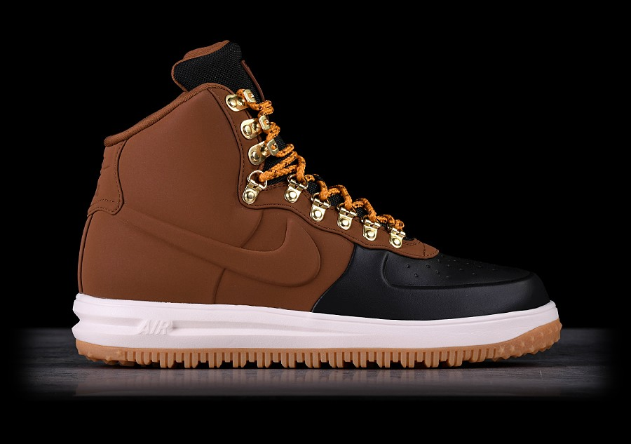 NIKE LUNAR FORCE 1 DUCKBOOT price </p>                     </div>                     <!--bof Product URL -->                                         <!--eof Product URL -->                     <!--bof Quantity Discounts table -->                                         <!--eof Quantity Discounts table -->                 </div>                             </div>         </div>     </div>              </form>  <div style=