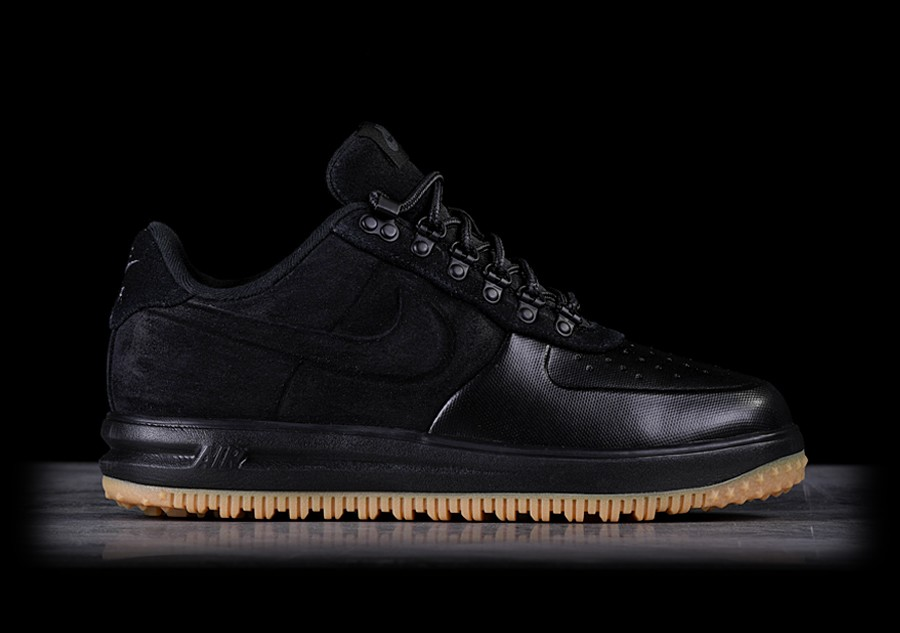 nike air force stivaletto