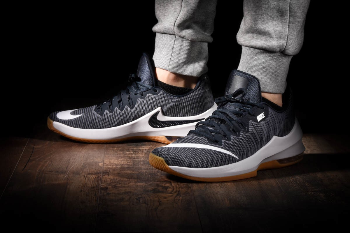 NIKE AIR MAX INFURIATE 2 LOW for £60.00