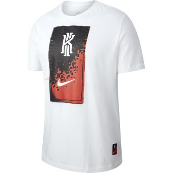 NIKE KYRIE DRY FIT TEE DF MIND