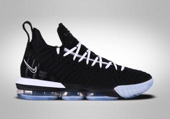 sports shoes 01c89 2e4a1 ZAPATILLAS DE BALONCESTO. NIKE LEBRON 16 EQUALITY. €185,00