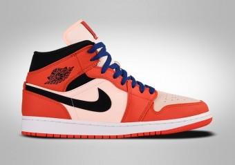 62dc5bde0a7c3d Nike Air Jordan Retro