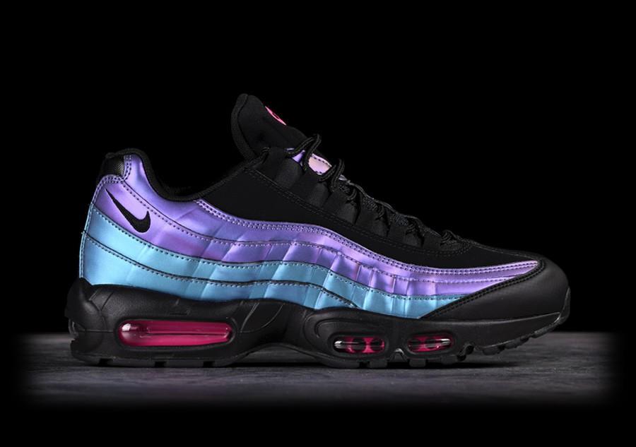 Nike Wmns Air Max 95 SE PRM   229 CHF – Seven Sneaker Store