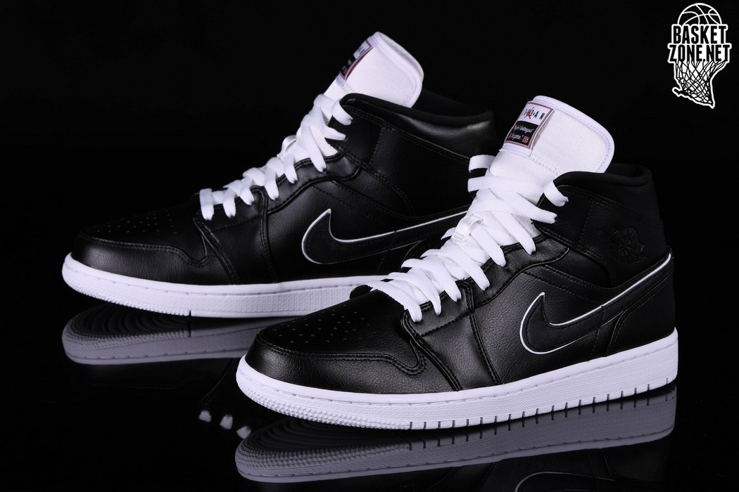 53702b94336 NIKE AIR JORDAN 1 RETRO MID SE MAYBE I DESTROYED THE GAME price ...
