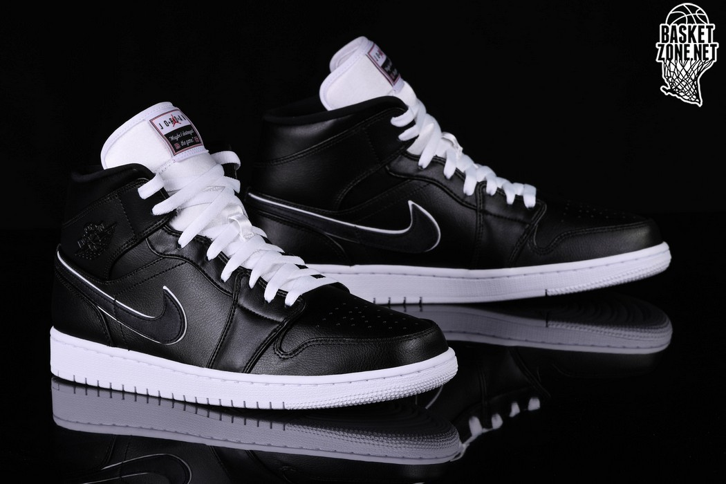 maybe i destroyed the game jordan 1