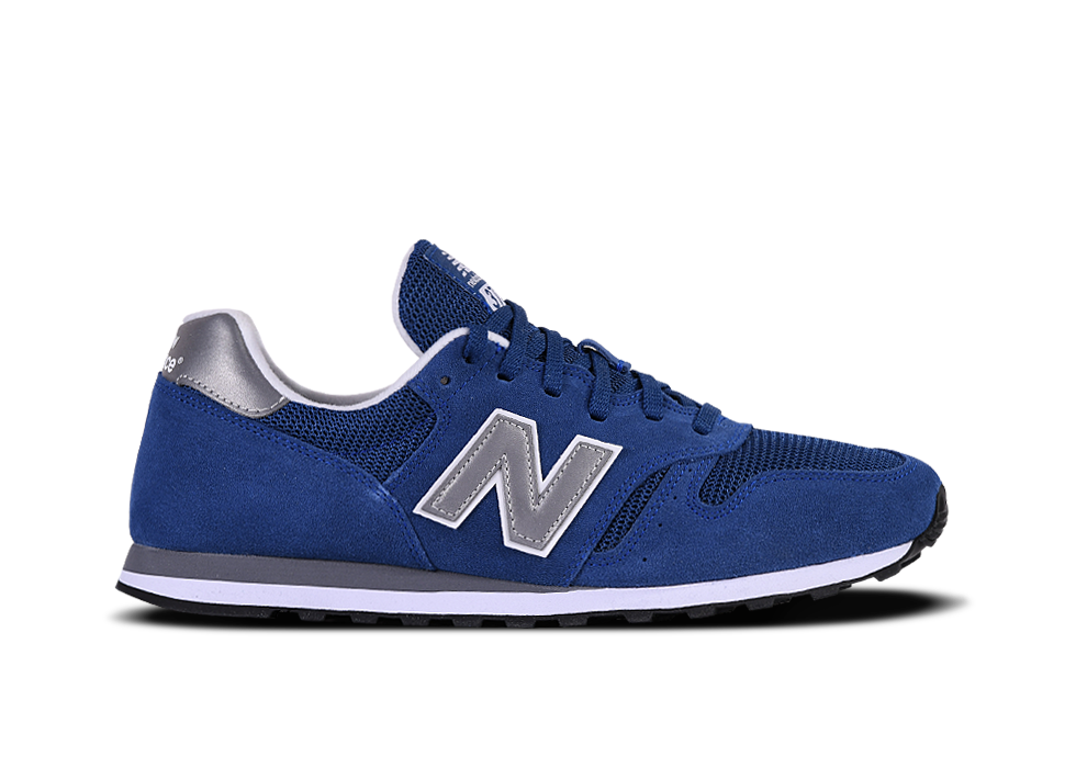 NEW BALANCE 373 for £55.00