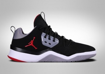 reputable site 37ee2 fd37d BASKETBALLSCHUHE. NIKE AIR JORDAN ...