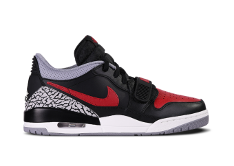 AIR JORDAN LEGACY 312 LOW GS