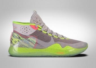b5379e15437c3 Nike Zoom KD   Basketzone.net