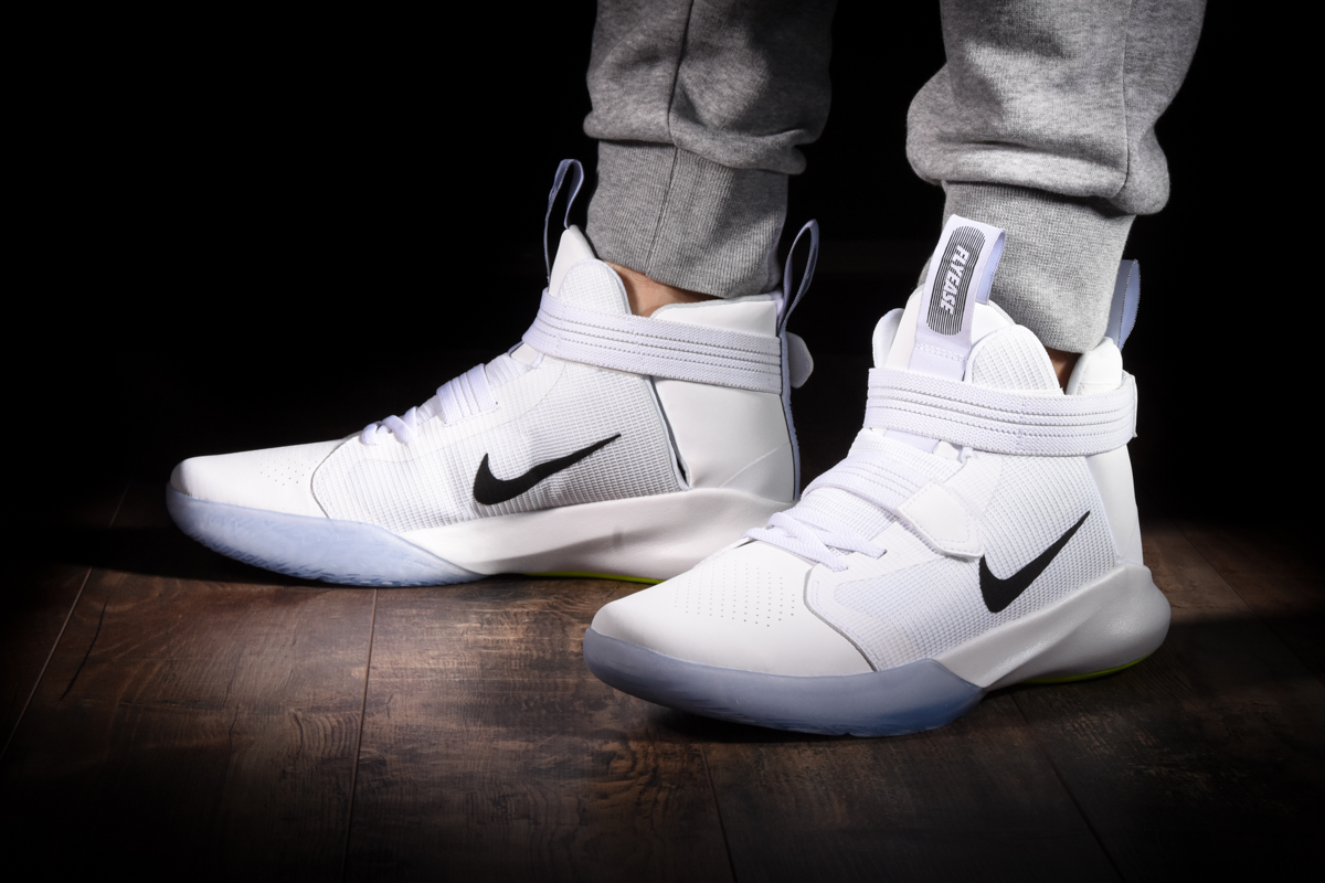 NIKE PRECISION III FLYEASE for £60.00