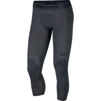 NIKE PRO Dri-FIT 3/4 BASKETBALL TIGHTS