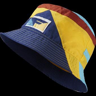NIKE FLIGHT BASKETBALL BUCKET HAT