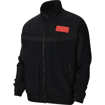 JORDAN 23 ENGINEERED NYLON JACKET